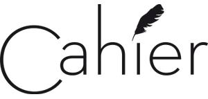 Cahier Events ArtJunk Kunstguide
