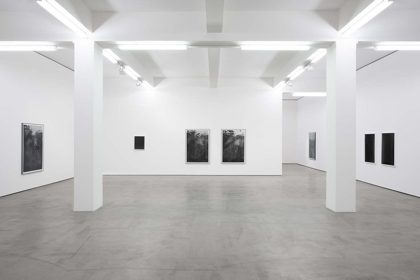 Cosar HMT Galerie Düsseldorf Berit Schneidereit ArtJunk