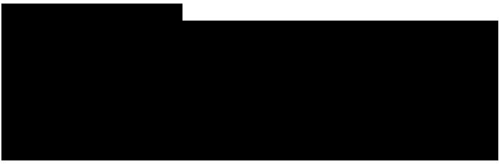 Museum Morsbroich Leverkusen ArtJunk Logo