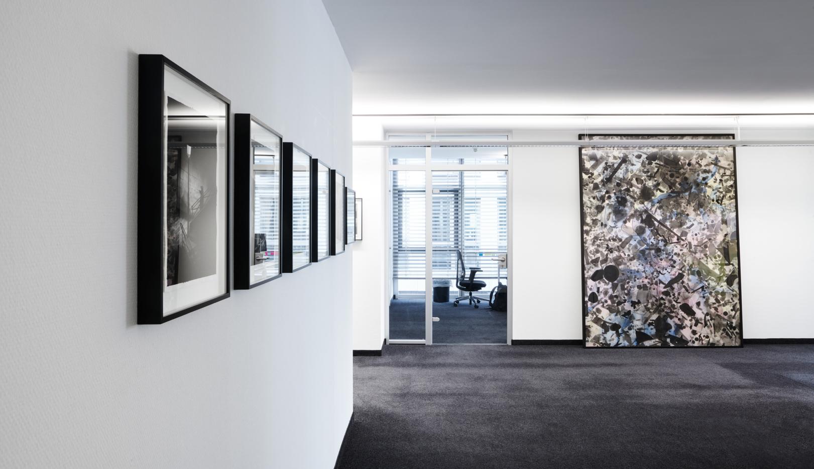 Priska Pasquer Galerie Kunst Köln ArtJunk
