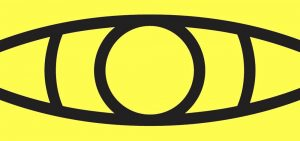 Leopold Hoesch Museum Papiermuseum Dueren Piktogramme Lebenszeichen Emojis ArtJunk