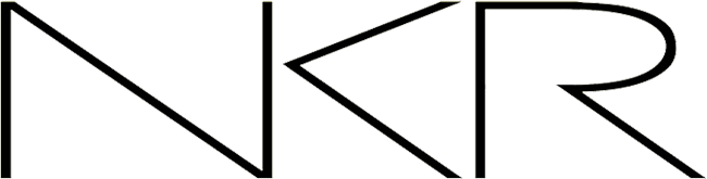NKR Neuer Kunstraum Logo ArtJunk