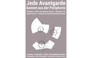 Kunsthalle Düsseldorf Avantgarde ArtJunk