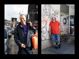 Kunstsammlung NRW K20 Wolfgang Tillmans Hasenkomplex ArtJunk
