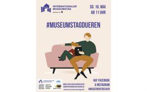 Leopold Hoesch Museum Düren Museumstag ArtJunk