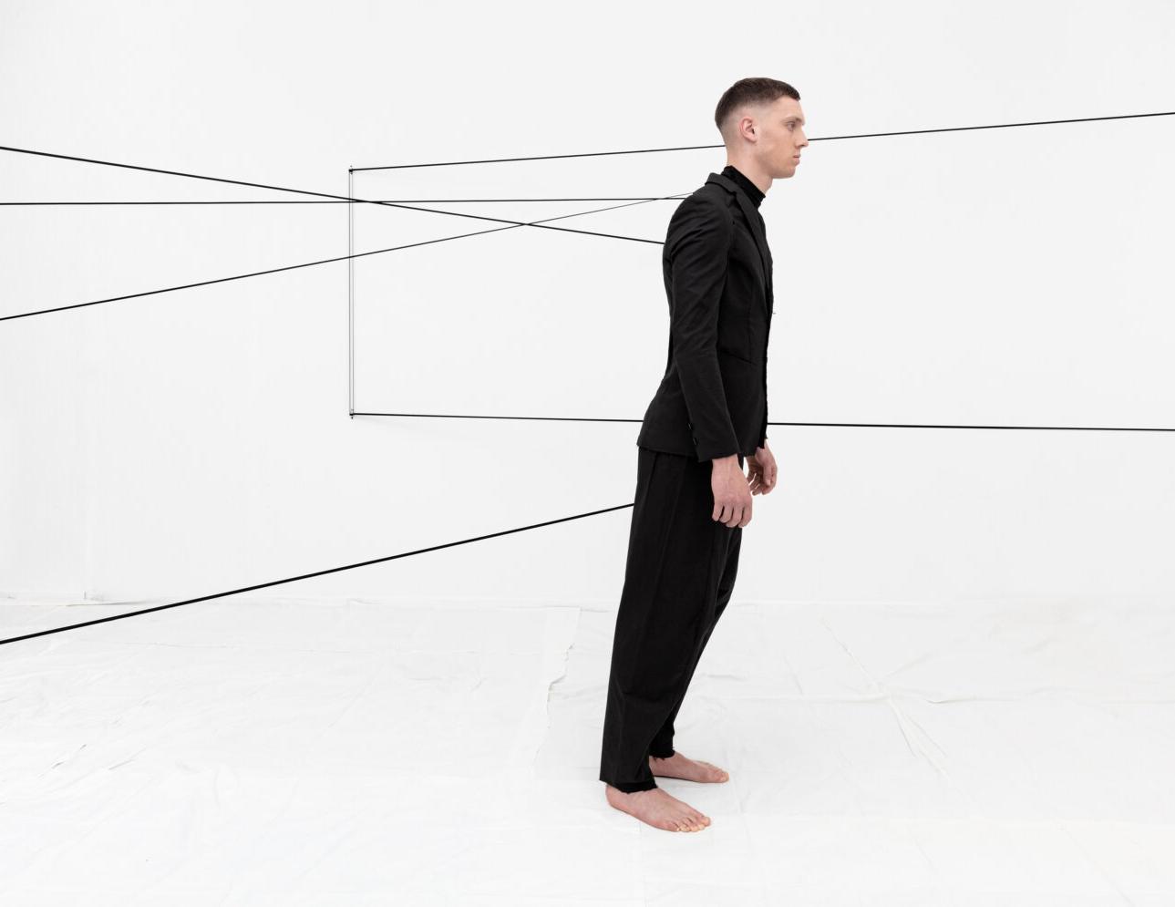 Galerie Rupert Pfab Anna-Maria Bogner Aleksandra Kurkowski ArtJunk