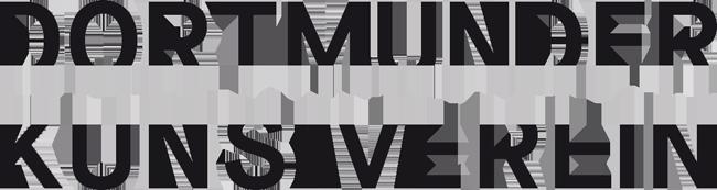 Dortmunder Kunstverein Logo ArtJunk